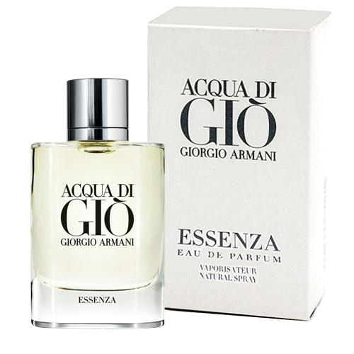 Giorgio Armani Acqua di Gio Essenza M 40ml