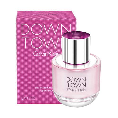 Calvin Klein Downtown EDP 90ml