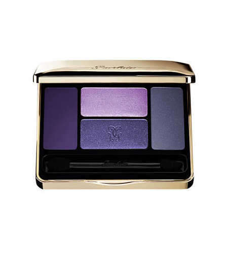 Couleur Bois De Rose : couleurs-eyeshadows-7-2g-w-odstin-04-les-bois-de-rose.jpg?t=1441114875