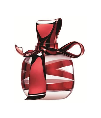 Nina Ricci Ricci Dancing Ribbon EDP 50ml Testeris  18.74