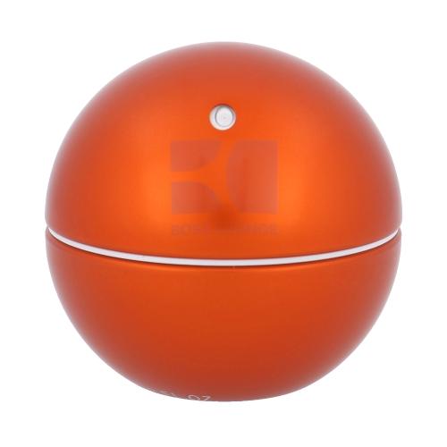 Hugo boss Boss in Motion Orange Made for Summer 40ml