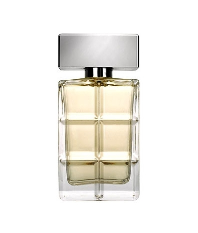 Hugo boss Orange Man EDT 100ml