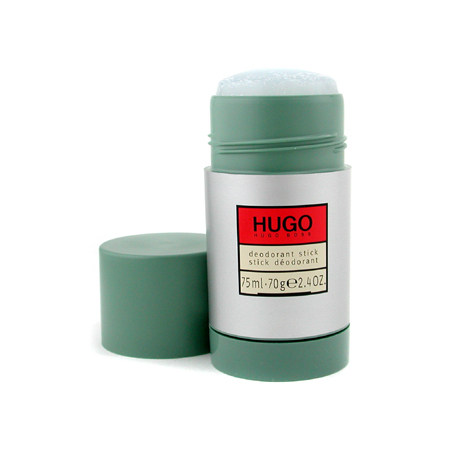 Hugo Boss Hugo Deostick 75ml  13.38