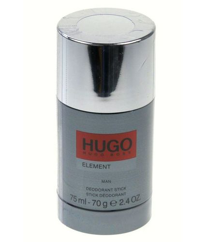 Hugo Boss Hugo Element Deostick 75ml  9.56