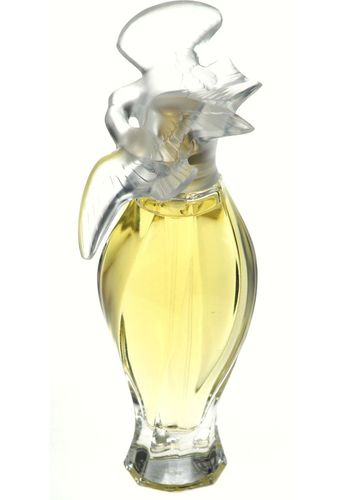 Nina Ricci L\'Air du Temps EDP 30ml  22.14